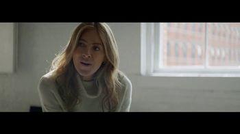 Rolex TV Spot, 'Dear Filmmakers' Featuring Kathryn Bigelow - 1 commercial airings