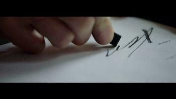 Rolex TV Spot, 'Dear Filmmakers' Featuring Kathryn Bigelow - Thumbnail 8