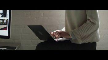 Rolex TV Spot, 'Dear Filmmakers' Featuring Kathryn Bigelow - Thumbnail 1