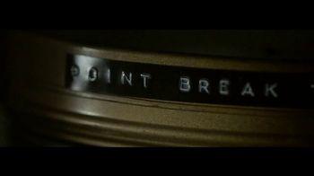 Rolex TV Spot, 'Dear Filmmakers' Featuring Kathryn Bigelow - Thumbnail 4