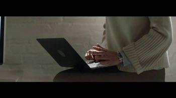 Rolex TV Spot, 'Dear Filmmakers' Featuring Kathryn Bigelow - Thumbnail 6