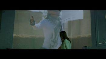 Rolex TV Spot, 'Dear Filmmakers' Featuring Kathryn Bigelow - Thumbnail 7