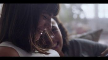 Samsung Galaxy TV Spot, 'The Future' - Thumbnail 6
