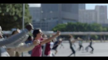 Samsung Galaxy TV Spot, 'The Future' - Thumbnail 7