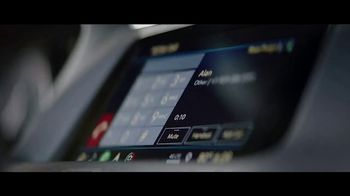 2019 Cadillac XT4 TV Spot, 'Make Your Escape' Song by Childish Gambino [T1] - Thumbnail 6