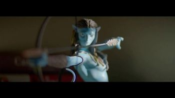 Rolex TV Spot, 'To A Future Filmmaker' Featuring James Cameron - Thumbnail 4