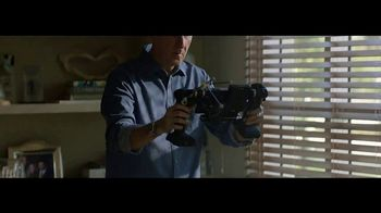 Rolex TV Spot, 'To A Future Filmmaker' Featuring James Cameron - Thumbnail 5