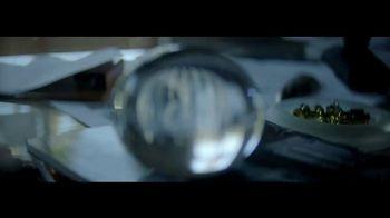 Rolex TV Spot, 'To A Future Filmmaker' Featuring James Cameron - Thumbnail 6