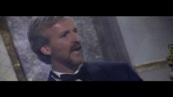 Rolex TV Spot, 'To A Future Filmmaker' Featuring James Cameron - Thumbnail 9