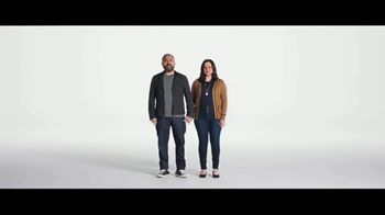 Verizon TV Spot, 'Real Good Reasons: Susana and Randy'
