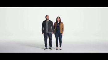 Verizon TV Spot, 'Real Good Reasons: Susana and Randy' - Thumbnail 2