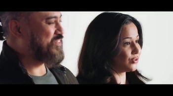 Verizon TV Spot, 'Real Good Reasons: Susana and Randy' - Thumbnail 3