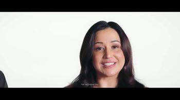 Verizon TV Spot, 'Real Good Reasons: Susana and Randy' - Thumbnail 4