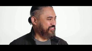 Verizon TV Spot, 'Real Good Reasons: Susana and Randy' - Thumbnail 5