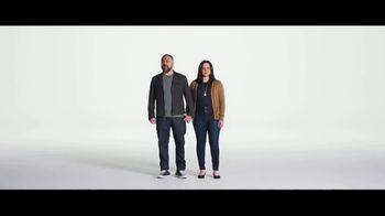Verizon TV Spot, 'Real Good Reasons: Susana and Randy' - Thumbnail 6