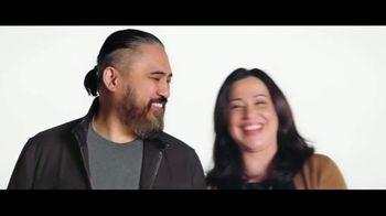 Verizon TV Spot, 'Real Good Reasons: Susana and Randy' - Thumbnail 8