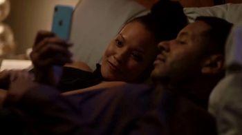 Apple iPhone TV Spot, 'Depth Control: Alejandro' - Thumbnail 4