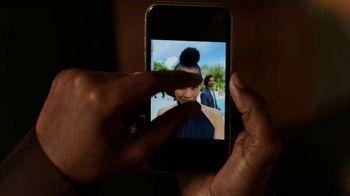 Apple iPhone TV Spot, 'Depth Control: Alejandro' - Thumbnail 6