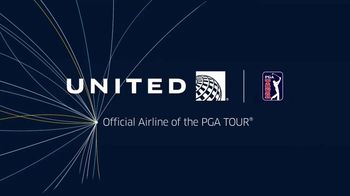United Airlines TV Spot, 'Uniting the World' - Thumbnail 9