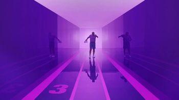 23andMe TV Spot, 'Meet Your Genes: ACTN3' - Thumbnail 8