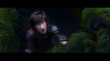 How to Train Your Dragon: The Hidden World - Alternate Trailer 93
