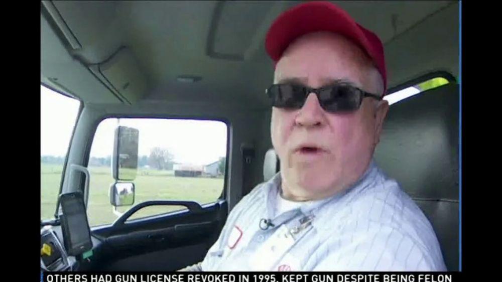 AAA TV Commercial, 'Roadside Assistance' - Video