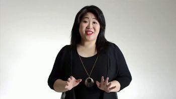 Go Red for Women TV Spot, 'Go Red: More Time' - Thumbnail 3