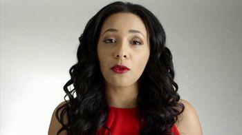 Go Red for Women TV Spot, 'Go Red: More Time' - Thumbnail 8