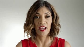 Go Red for Women TV Spot, 'Go Red: More Time'