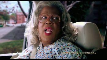 A Madea Family Funeral - Alternate Trailer 10