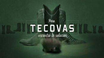 Tecovas TV Spot, 'La solución' [Spanish] - Thumbnail 2