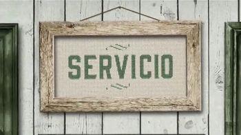Tecovas TV Spot, 'La solución' [Spanish] - Thumbnail 5