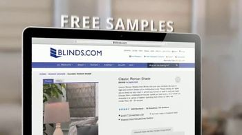 Blinds.com TV Spot, 'Save on Custom Blinds' - Thumbnail 5