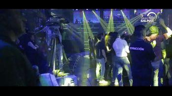 Grupo Salinas TV Spot, 'Empowering Mexico'