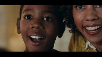 Kinder Joy TV Spot, 'Big Smiles' Song by Brenton Wood - 3523 commercial airings