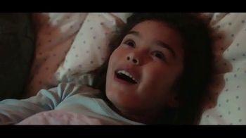 Kinder Joy TV Spot, 'Big Smiles' Song by Brenton Wood - Thumbnail 1