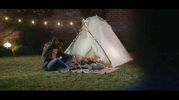Kinder Joy TV Spot, 'Big Smiles' Song by Brenton Wood - Thumbnail 4
