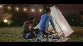 Kinder Joy TV Spot, 'Big Smiles' Song by Brenton Wood - Thumbnail 5