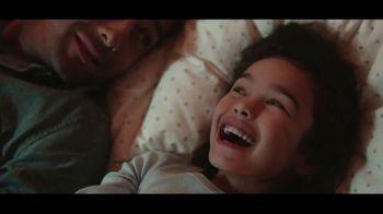 Kinder Joy TV Spot, 'Big Smiles' Song by Brenton Wood - Thumbnail 6