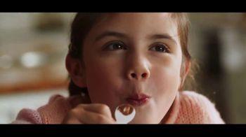 Kinder Joy TV Spot, 'Big Smiles' Song by Brenton Wood - Thumbnail 8
