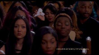 A Madea Family Funeral - Alternate Trailer 15