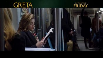Greta - Alternate Trailer 13