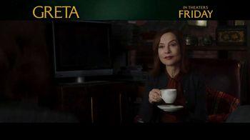 Greta - Alternate Trailer 12