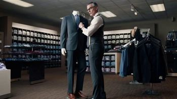 Men's Wearhouse TV Spot, 'Whatever You Need: Suits and BOGO' - Thumbnail 1