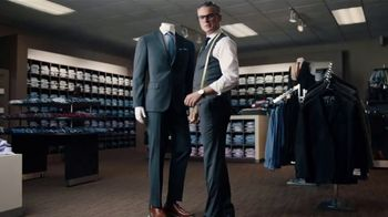 Men's Wearhouse TV Spot, 'Whatever You Need: Suits and BOGO' - Thumbnail 2