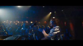 Rocketman - Alternate Trailer 1