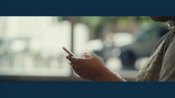 IBM TV Spot, 'Dear Tech: An Open Letter to the Industry' Featuring Janelle Monáe - Thumbnail 4