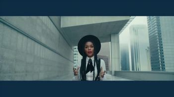 IBM TV Spot, 'Dear Tech: An Open Letter to the Industry' Featuring Janelle Monáe