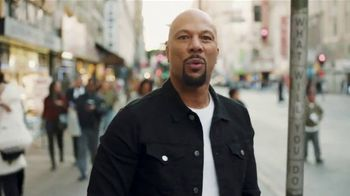 Microsoft AI TV Spot, 'Inspiring Possibility' Featuring Common - Thumbnail 10