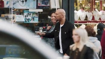 Microsoft AI TV Spot, 'Inspiring Possibility' Featuring Common - Thumbnail 4